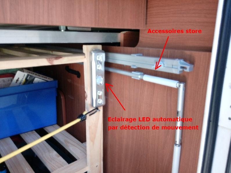 Astuces Amenagement Interieur Bricolages