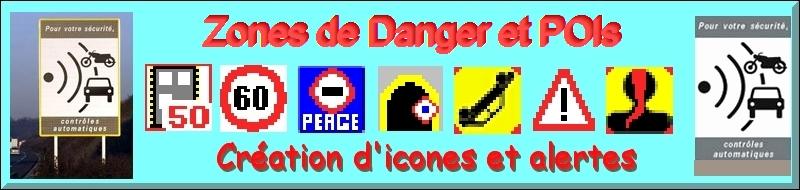 FRANCE TÉLÉCHARGER DESTINATOR 7